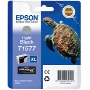 Epson Inkjet Cartridge Red C13T15974010