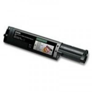 Epson AcuLaser C1100 High Capacity Toner Cartridge Black C13S050190