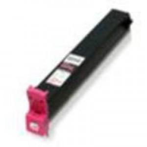 Epson AcuLaser C9200 Toner Magenta C13S050475