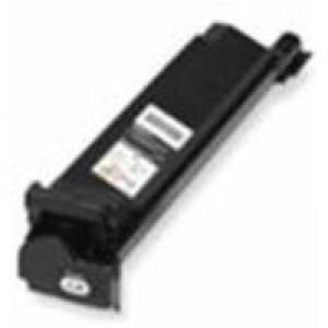 Epson AcuLaser C9200 Toner Black C13S050477