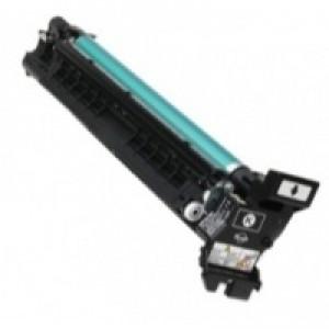 Epson AcuLaser C9200 Photoconductor Unit Black C13S051178