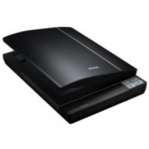 Epson Perfection V370 A4 Photo Film Scanner B11B207311