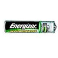 Energizer Rechargeable Battery AAA 850MAH Pk 10 634355