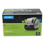 Dymo Label Writer 450 S0838810