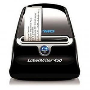 Dymo Label Writer 450 S0838810