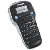Dymo LabelManager 160 Desktop Label Maker QWERTY D1 One Touch Smart Keys Ref S0784440