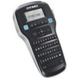 Dymo LabelManager 160 Desktop Label Maker QWERTY D1 One Touch Smart Keys Ref S0784440