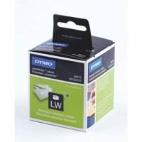 Dymo Address Label Standard 28x89mm Pack of 260 99010 S0722370