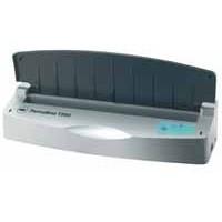 Acco GBC T200 Thermal Binding Machine 4400408