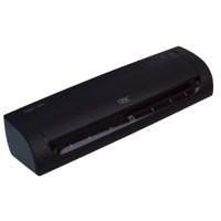 Acco GBC Fusion 1000L A3 Laminator Black 4400745
