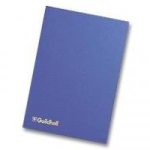 Guildhall Account Book 80 Pages 31/8