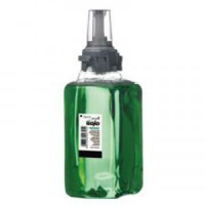 Gojo Forestberry Foam Hand Wash - ADX-12 1250ml Refill