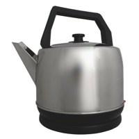 Igenix Corded Catering Kettle Steel IG4350