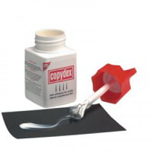 Copydex Adhesive 125ml 1652 260920