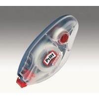 Pritt Compact Correction Roller 4.2mm 569823