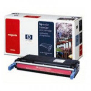 Hewlett Packard Colour LaserJet 5500/5550 Transfer Kit C9734B