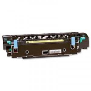 HP LaserJet 4700 Fuser Unit RM1-3146