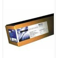 HP Universal Coated Paper 1067mm x 45.7m Q1406A