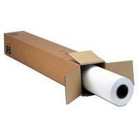 HP Universal Bond Paper 841mm x 91.4m Q8005A