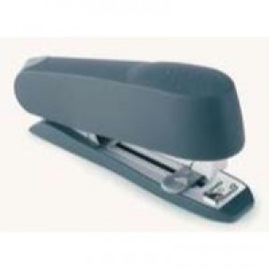 Rapesco Auto Office Stapler 26/6 747 Black R74726B3