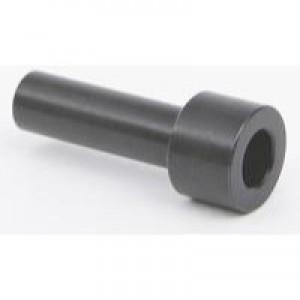 Rapesco P1100 Spare Cutters Pack of 2 0277