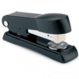 Rapesco R5 Stapler 26/6 Black A52600B3