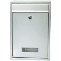 Image for Helix Multi-Purpose Deposit Box W50010