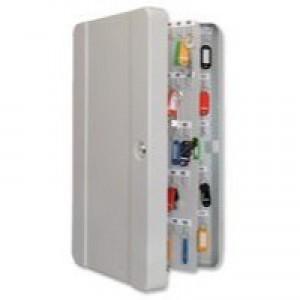 Helix Standard Key Cabinet 150 Key WR0150