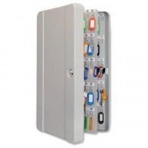 Helix Standard Key Cabinet 200 Key WR0200