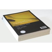 Image for Cambridge Memo Pad Ruled Feint A4 80 Leaf 846400198