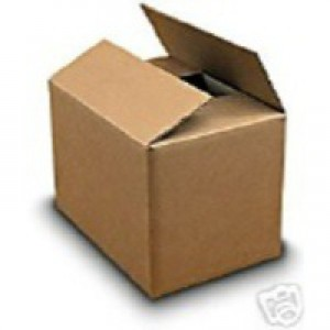 Double-Wall Carton 610x457x457mm Pack of 15 SC-67