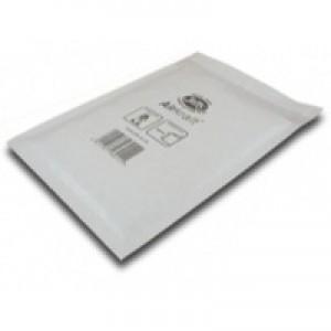 Jiffy AirKraft Bag Jiffylite White 220x320mm Pack of 50 JL-3