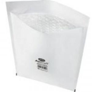 Jiffy AirKraft Envelope Size 3 Pack of 10 White 04891