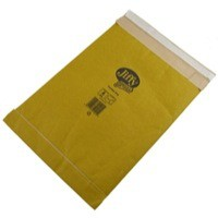 Jiffy Padded Bag 165x280mm Size 1 Pack of 10 MP-1-10