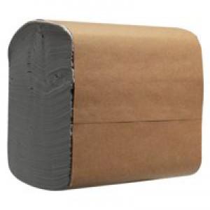 Hostess Bulk Pack Toilet Tissue White Pack of 36 4471
