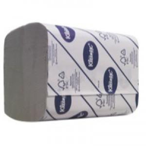 Kleenex Bulk Pack Toilet Tissue 2-Ply 260 Sheets White Pack of 27 4477