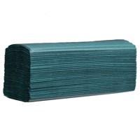Hostess Hand Towel Blue Pack of 12 6876