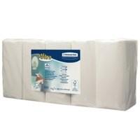 Kleenex Ultra Hand Towel White Pack of 6 7979