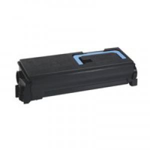 Kyocera FS-C5300DN Laser Toner Kit 12K Black TK-560K