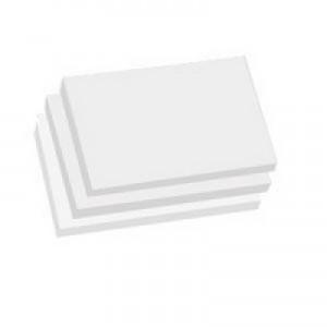 Q-Connect Premium Copier/Laser Paper A3 80gsm White Ream KF01425