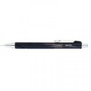 Q-Connect Automatic Clutch Pencil KF01937