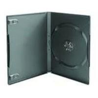 Q-Connect DVD Box
