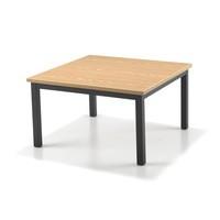 Jemini Reception Table Beech