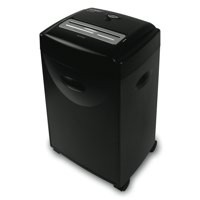 Q-Connect Q15CC Cross-Cut Shredder