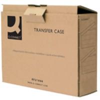 Q-Connect Transfer Case 317x92x241mm