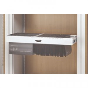 Arista Pull Out Suspension File KF72140
