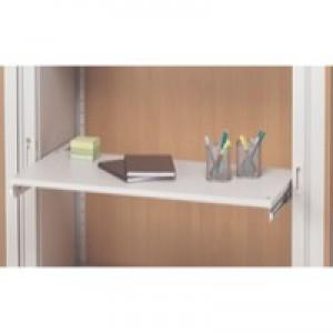 Arista Sliding Shelf KF72141