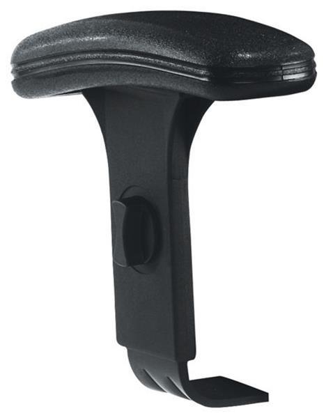 Arista Adjustable Arms Pair