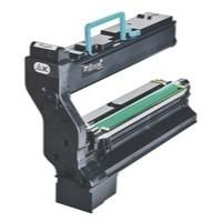 Konica Minolta Magicolor 5440DL/5450 Toner Cartridge High Capacity Black 1710604-005