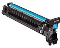 Konica Minolta Magicolor 8650 Imaging Unit Cyan A0DE0JH